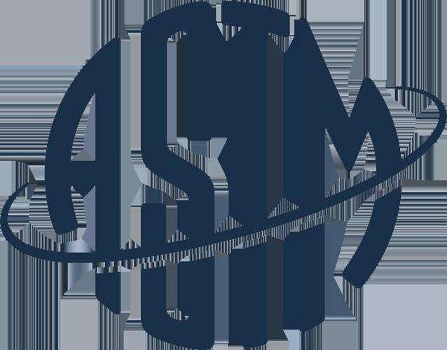 certified astm